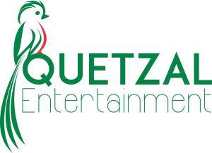 Quetzal_Final